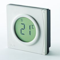 Thermostat d'ambiance digital/medias/3/0/5/002527503_product.jpg