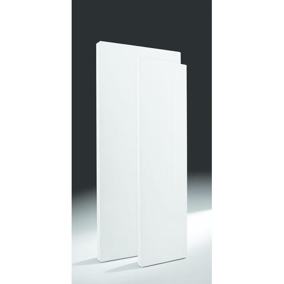 radiateur panneau nervur ou plan veha radiators. Black Bedroom Furniture Sets. Home Design Ideas