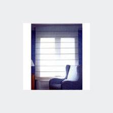 soliso europe fabricant de store banne pour ext rieur. Black Bedroom Furniture Sets. Home Design Ideas