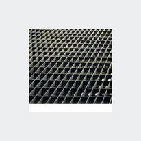 caillebotis sp ciaux sur mesure caillebotis caoutchouc. Black Bedroom Furniture Sets. Home Design Ideas