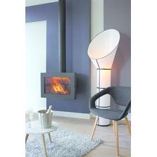tous les produits en po le bois et granul s de vyrosa page 1. Black Bedroom Furniture Sets. Home Design Ideas