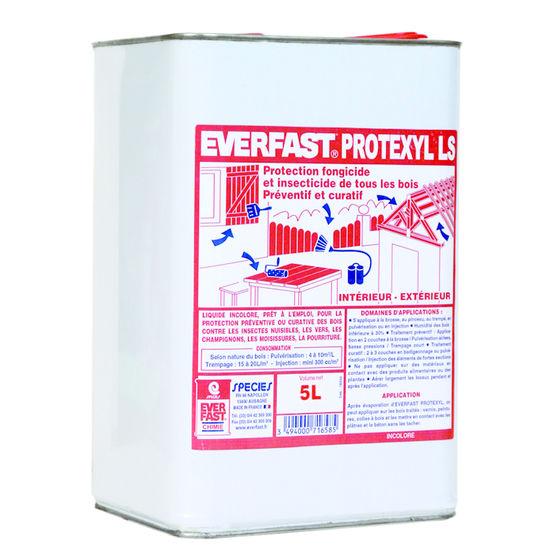 Everfast Protexyl LS