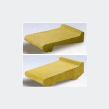 Lucarnes encadrements linteaux appuis pr fabriqu s for Appui de fenetre pierre reconstituee
