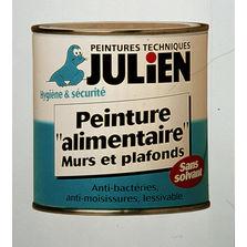 cep julien fabricant de peintures vernis produits de traitement des surfaces. Black Bedroom Furniture Sets. Home Design Ideas