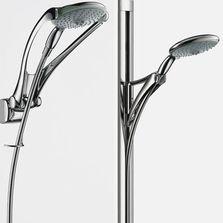 robinetterie sanitaire pour logement produits du btp page 5. Black Bedroom Furniture Sets. Home Design Ideas