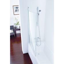 tous les produits en pare baignoire fixe de jacob delafon page 1. Black Bedroom Furniture Sets. Home Design Ideas