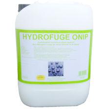 imperm abilisant hydrofuge ol ofuge produits du btp. Black Bedroom Furniture Sets. Home Design Ideas