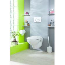 abattant wc produits du btp. Black Bedroom Furniture Sets. Home Design Ideas