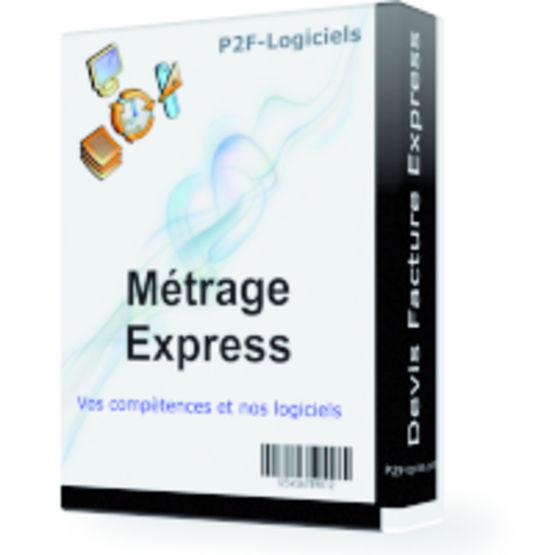 Metrage Express