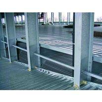 plancher mixte en acier et b ton cofradal 200 arval arcelormittal construction france. Black Bedroom Furniture Sets. Home Design Ideas