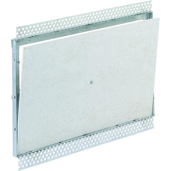 trappes pour tablier de baignoire en polystyr ne ou plaque de pl tre sanitrap technic. Black Bedroom Furniture Sets. Home Design Ideas