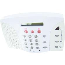 centrales et transmetteurs d 39 alarme produits du btp. Black Bedroom Furniture Sets. Home Design Ideas