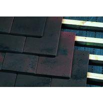 tuile petit moule pour pose joints crois s beauvais huguenot imerys toiture. Black Bedroom Furniture Sets. Home Design Ideas