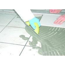 Weber fabricant d enduits de fa ades et syst mes ite for Carrelage u4p4