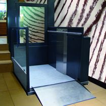 etna france fournisseur btp. Black Bedroom Furniture Sets. Home Design Ideas