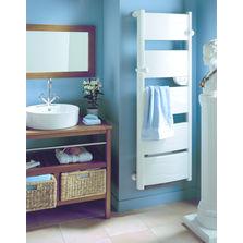 s che serviettes produits du btp. Black Bedroom Furniture Sets. Home Design Ideas