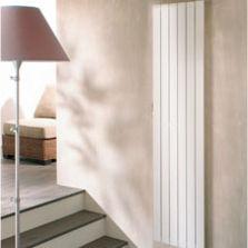 acova fabricant d 39 appareils de chauffage fournisseur btp. Black Bedroom Furniture Sets. Home Design Ideas