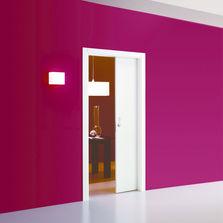 portes cf rei 30 60 produits du btp. Black Bedroom Furniture Sets. Home Design Ideas