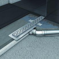 caniveaux bl cher grille ou fente toutes largeurs en. Black Bedroom Furniture Sets. Home Design Ideas