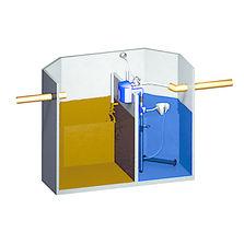 assainissement et r seau d 39 eau produits du btp page 3. Black Bedroom Furniture Sets. Home Design Ideas