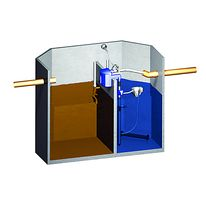 traitement des eaux us es volutif pour l 39 habitat jusqu 39 50 eh aquamax classic atb france. Black Bedroom Furniture Sets. Home Design Ideas