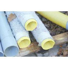 ate drainage fabricant syst me dans l 39 extrusion de tubes. Black Bedroom Furniture Sets. Home Design Ideas