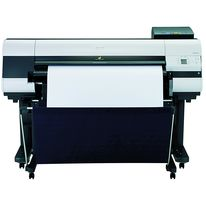 Solutions d'impression grand format 44'' pour CAO/SIG, affiches et production | Canon imagePROGRAF iPF840