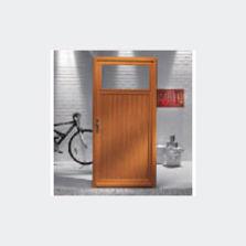 porte de service produits du btp. Black Bedroom Furniture Sets. Home Design Ideas