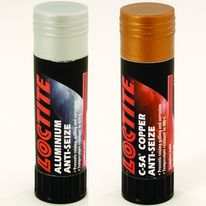Stick antigrippant pour filetage | Loctite 8065 / 8060