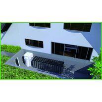 Chauffe eau solaire pour production d 39 ecs ksh giordano for Chauffage piscine giordano