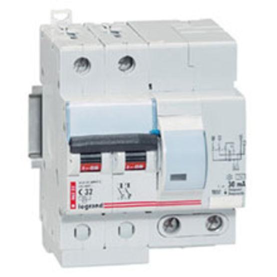 DX6000 Lexic