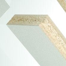 panneau planche en bois ou d riv s produits du btp. Black Bedroom Furniture Sets. Home Design Ideas