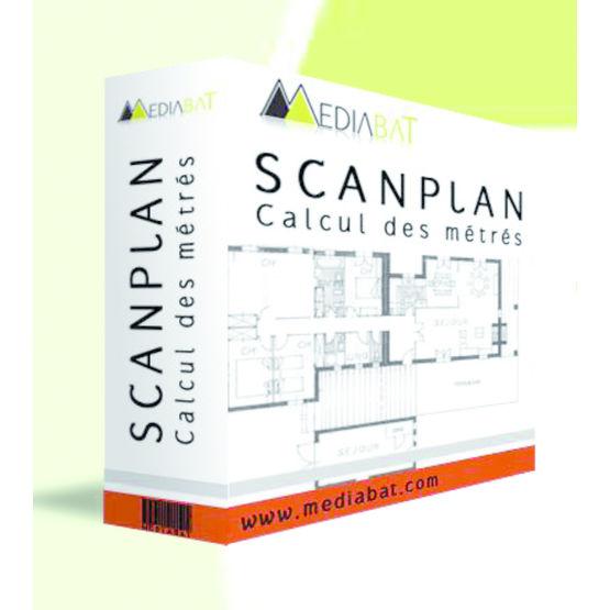 Scanplan