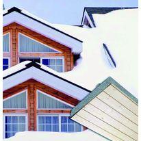 panneau d 39 isolation de toiture 3 en 1 unilin insulation. Black Bedroom Furniture Sets. Home Design Ideas