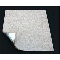 sous couche thermo acoustique pour parquets aliso a120 acim aleiso. Black Bedroom Furniture Sets. Home Design Ideas