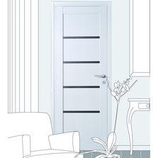 anger portes interieures fabricant de menuiserie fournisseur btp. Black Bedroom Furniture Sets. Home Design Ideas