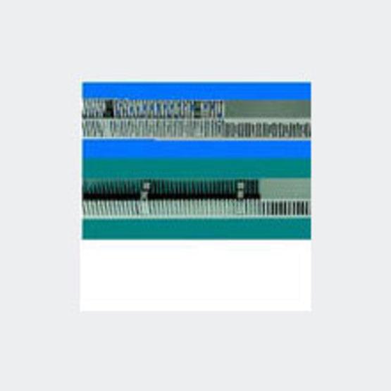 BA6 / DNG / HNG / VK-flex / RK
