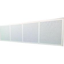 isolant en laine de verre en plaque ou rouleau produits du btp. Black Bedroom Furniture Sets. Home Design Ideas