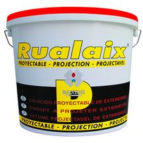 Ragr age fibre de forte paisseur pour tous types de supports usuels mapei - Ragreage forte epaisseur ...