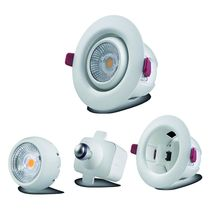Spot LED orientable et interchangeable/medias/3/4/1/002609143_product.jpg