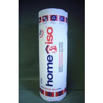 Isolant thermo-acoustique en polyester/medias/3/4/2/002557243_product.jpg