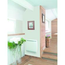 tresco fabricant d 39 appareils de chauffage lectrique. Black Bedroom Furniture Sets. Home Design Ideas