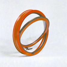 Fen tre et porte fen tre en aluminium produits du btp for Oeil de boeuf aluminium