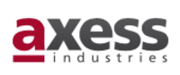 Axess Industrie