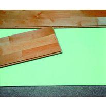 isolation acoustique sous carrelage pour r novation schl ter systems. Black Bedroom Furniture Sets. Home Design Ideas