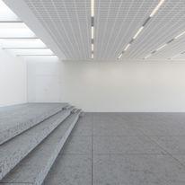 Gyptone plafond acoustique d montable batiproduits for Dalles plafond isolantes