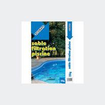 Sable pour joints de pav s et de dalles dr nextgel for Silice filtration piscine