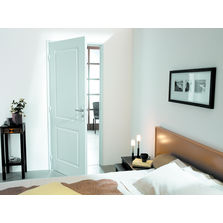 porte de distribution en bois produits du btp. Black Bedroom Furniture Sets. Home Design Ideas