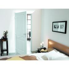 malerba fournisseur btp. Black Bedroom Furniture Sets. Home Design Ideas