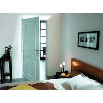 bloc porte affleurant pivot invisibile pivot. Black Bedroom Furniture Sets. Home Design Ideas